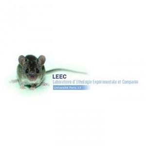 Laboratoire LEEC
