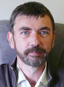 Christophe Féron