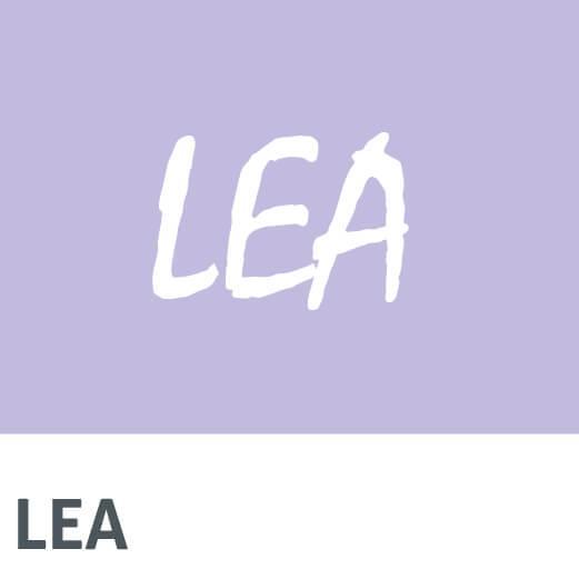 departement_lea