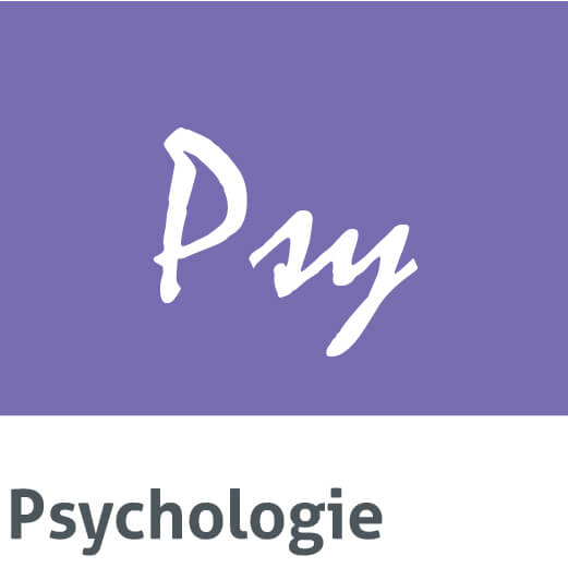 departement_psychologie
