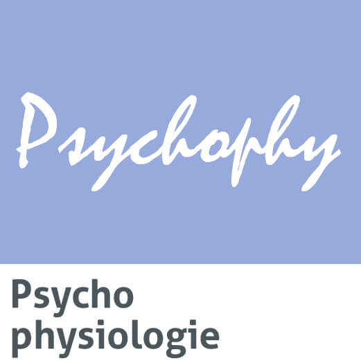 departement_psychophysiologie