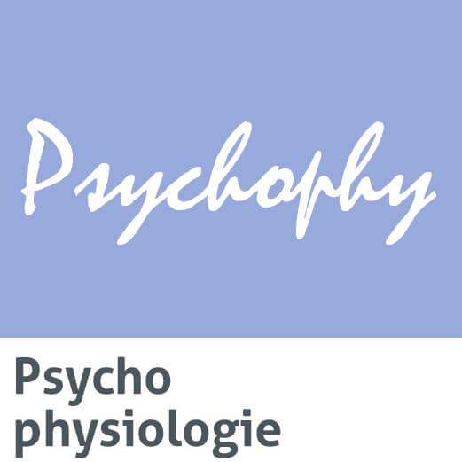 Département de Psychophysiologie
