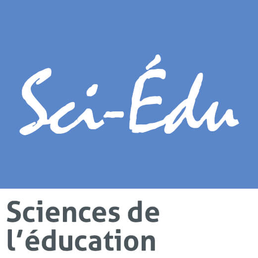 departement_sciences_education