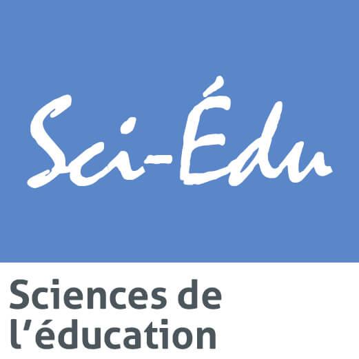 Département des Sciences de l'éducation