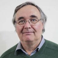 Frédéric Alexandre (Pléiade))