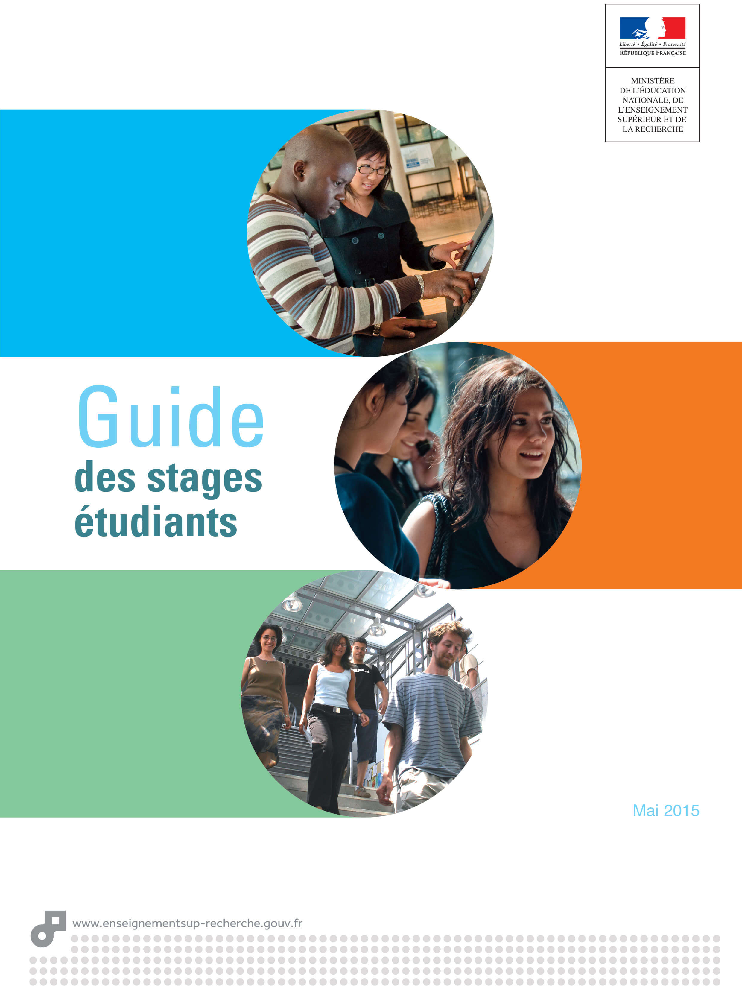 guide_stages_etudiants-052015