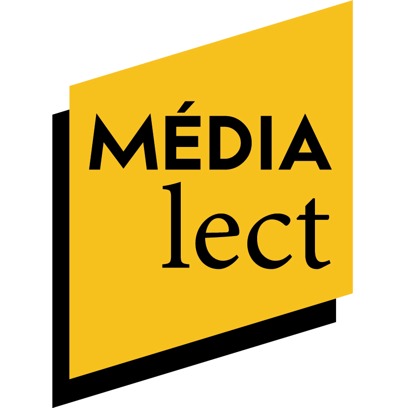 Médialect