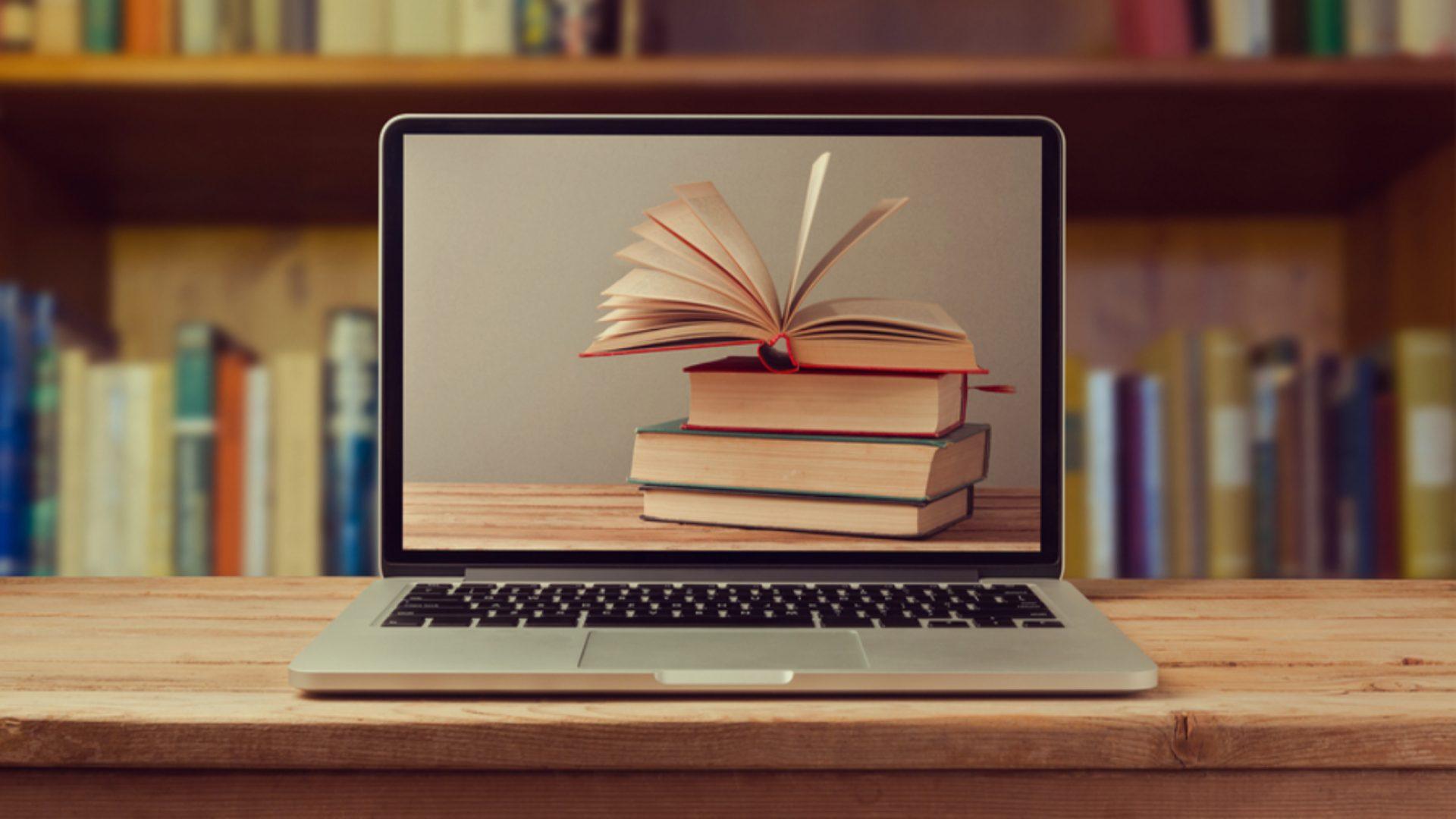 Archivistique, bibliothéconomie et patrimoine numériques (ABPN)