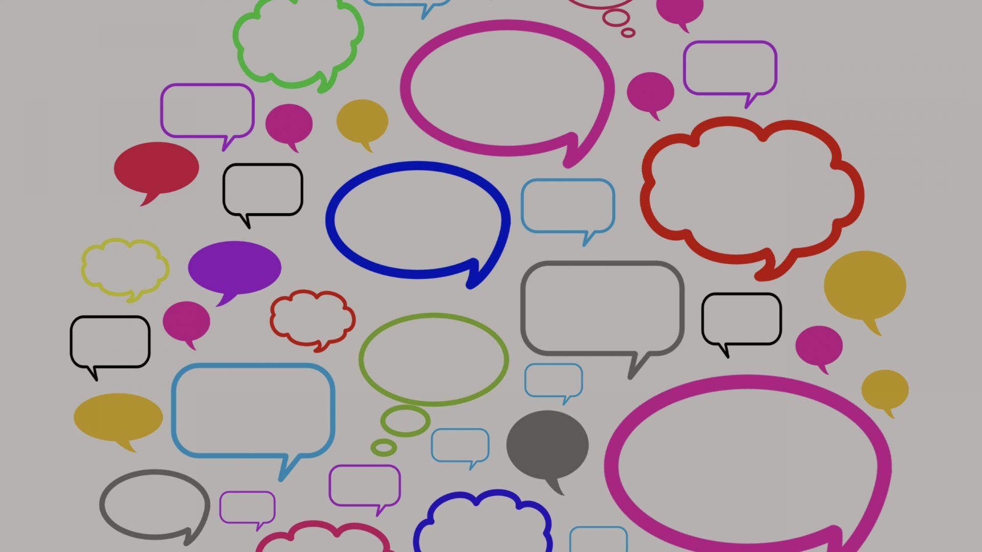 Lexiques, discours, langues et théories (LEDILANGT)