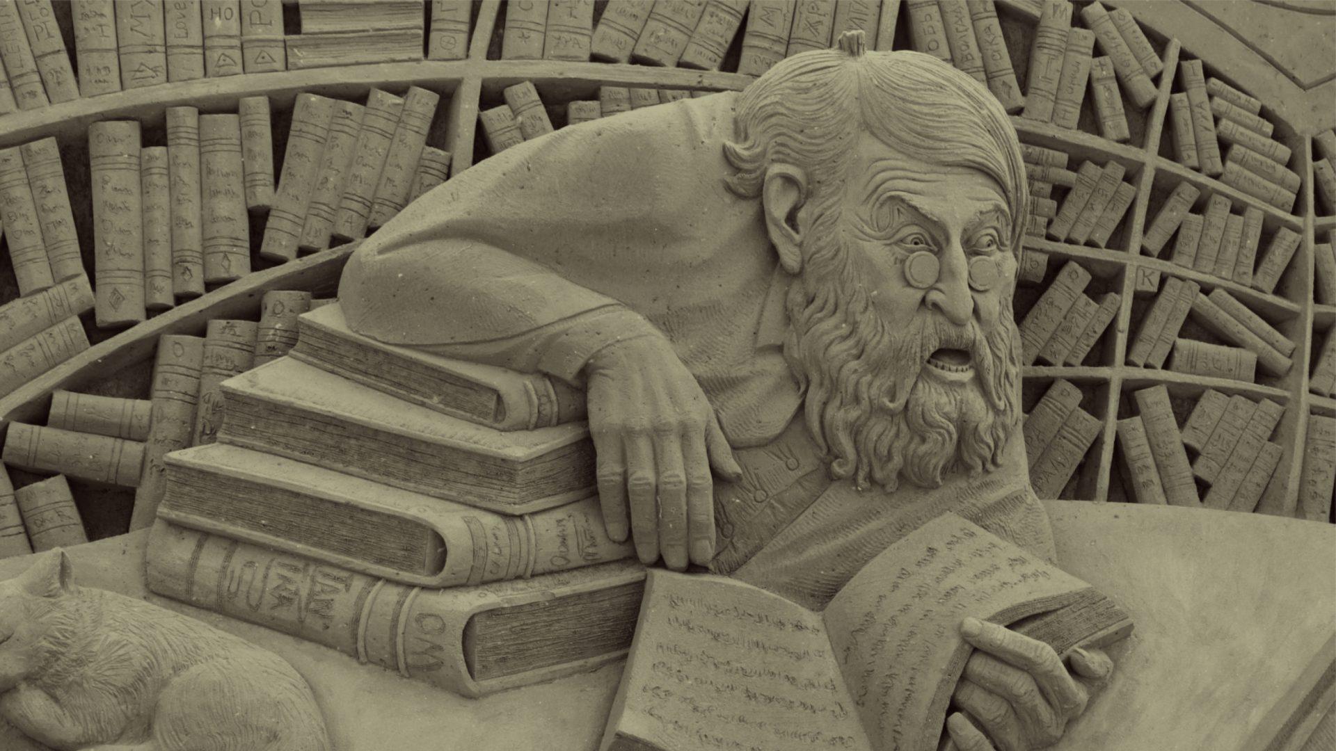 Littératures, civilisations, théories (LiCiThé)