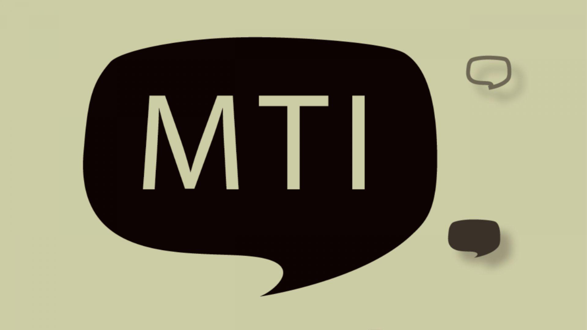 Métiers culturels du texte et de l'image (MTI)