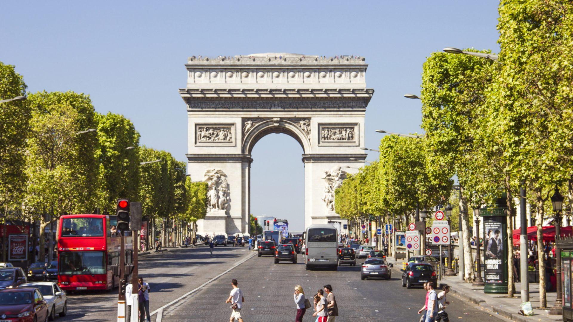 Patrimoines, médiation et ingénierie des parcours touristiques (PAMIT)