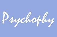 Département Psychophysiologie