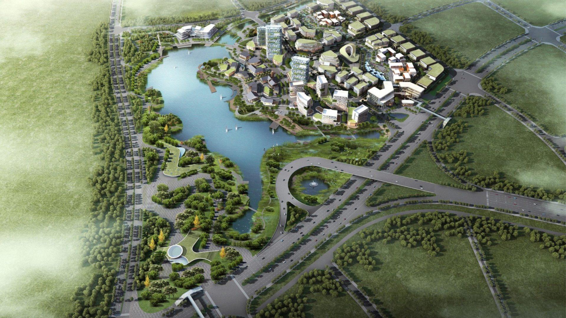 parcours Territoires et développement durable
